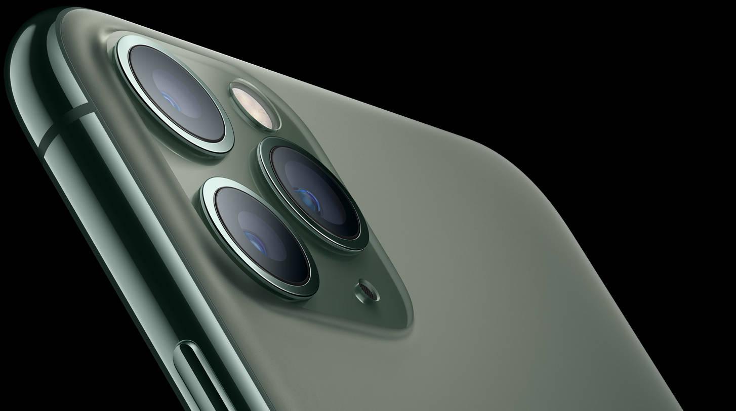 usługa Apple One iPhone 12 5G kiedy premiera 2020 Apple Watch 6 nowy iPad plotki przecieki wycieki data premiery przedsprzedaż