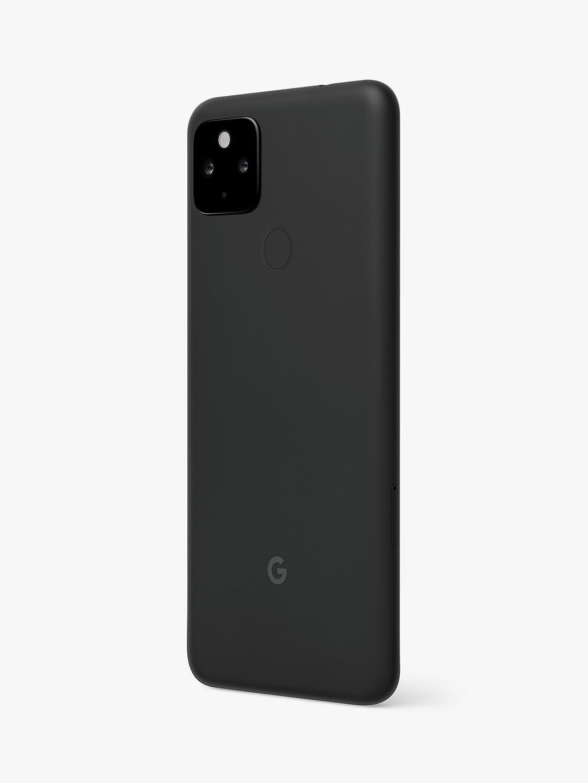 kiedy premiera Google Pixel 4a 5G cena rendery specyfikacja dane techniczne