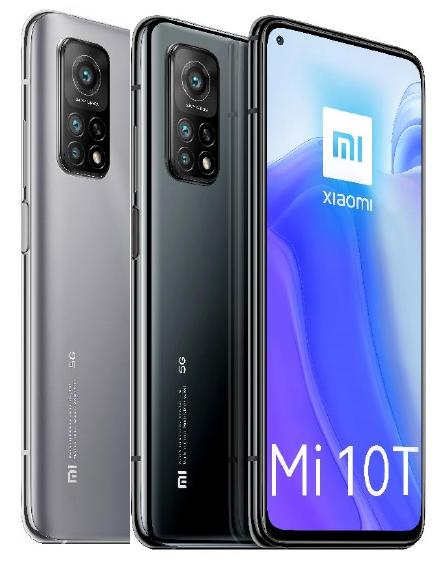 premiera Xiaomi Mi 10T Pro cena specyfikacja dane techniczne opinie