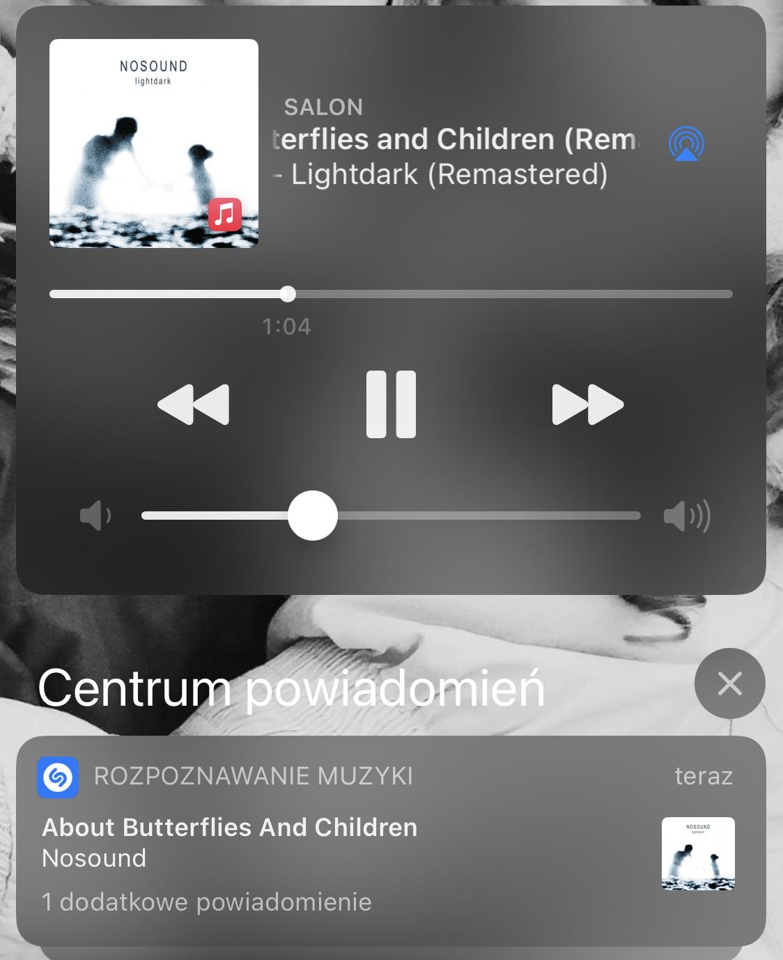 aktualizacja Apple iPhone iOS 14.2 beta 1 co nowego wykaz nowości zmiany kiedy premiera