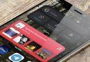 iOS 14 dostaje użyteczny widżet Google