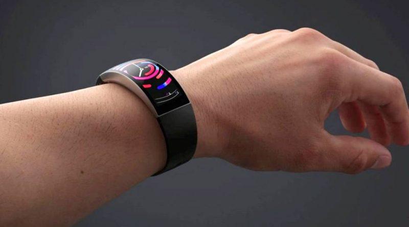 Amazfit X cena smartwatch Huami kiedy premiera opinie