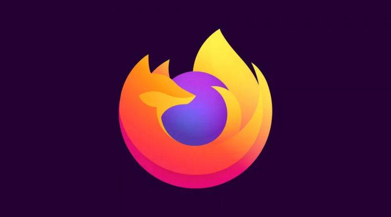 przeglądarka internetowa Mozilla Firefox 81 nowy motyw Alpenglow co nowego nowości
