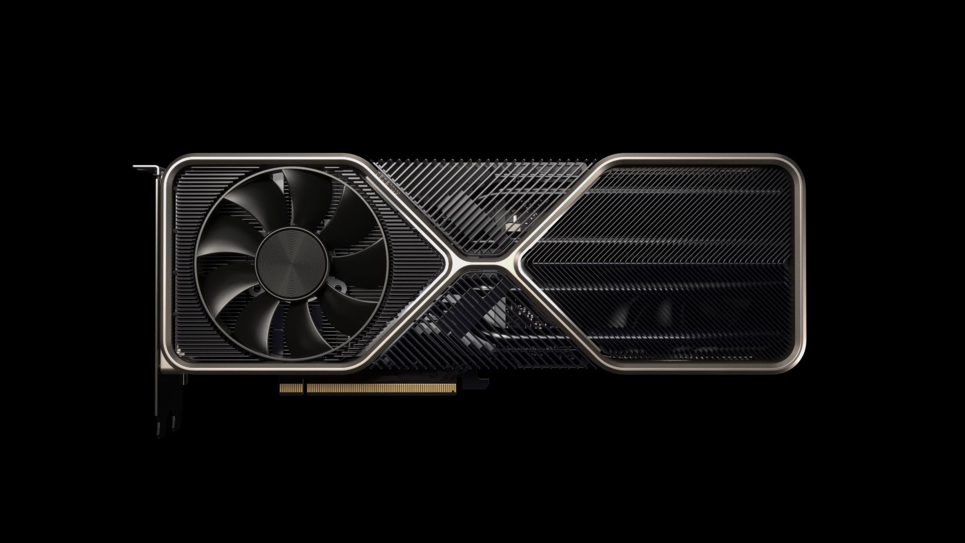 Nvidia GeForce RTX 3060 Ti kiedy premiera plotki przecieki wycieki specyfikacja dane techniczne