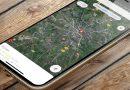 Google Maps pozwala zmienić język w aplikacji niezależnie od systemu