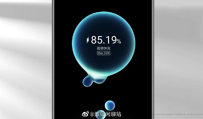 Huawei Mate 40 Pro jakie ładowanie baterii o mocy 66 W wideo EMUI 11 plotki przecieki wycieki