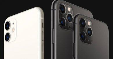 Co już wiemy o najtańszym iPhonie 12 Mini?