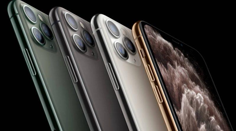 Ceny iPhone 12 Pro Max cena Apple plotki przecieki wycieki kiedy premiera przedsprzedaż