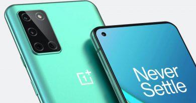 OnePlus 8T zadebiutuje z bardzo szybkim ładowaniem. Producent potwierdza