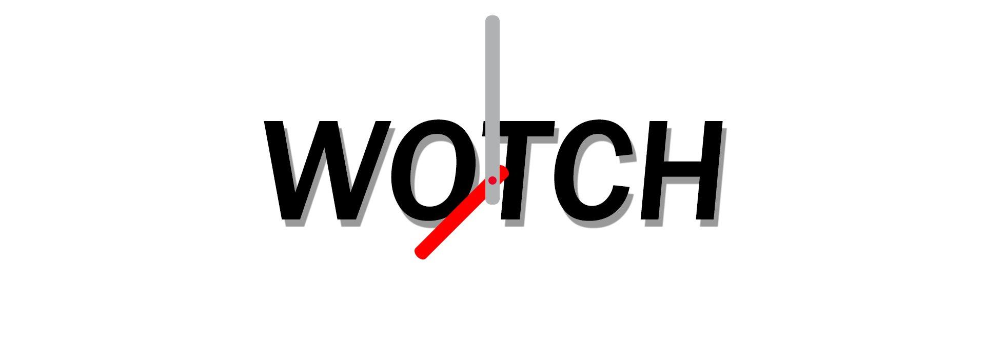 smartwatch OnePlus Watch kiedy premiera design wygląd plotki przecieki