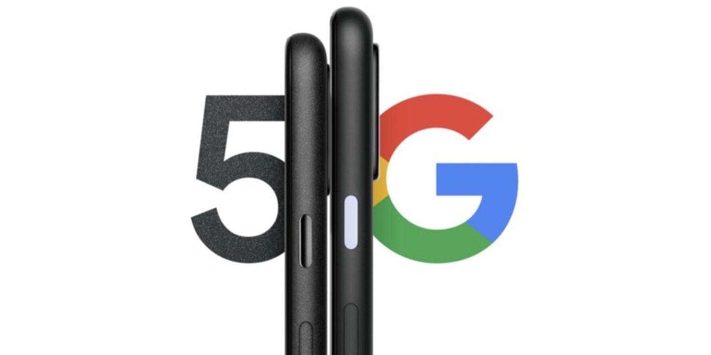Google Pixel 5 cena Google Pixel 4A 5G cena plotki przecieki wycieki jakie kolory obudowy