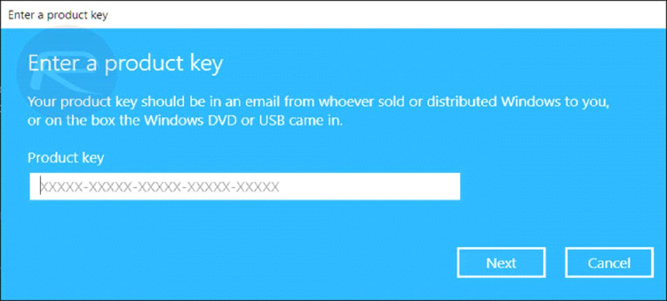 promocja na Windows 10 klucz OEM gdzie kupić najtaniej