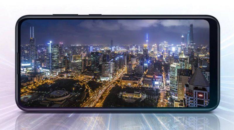 premiera Samsung Galaxy M11 cena w Polsce opinie gdzie kupić najtaniej specyfikacja dane techniczne
