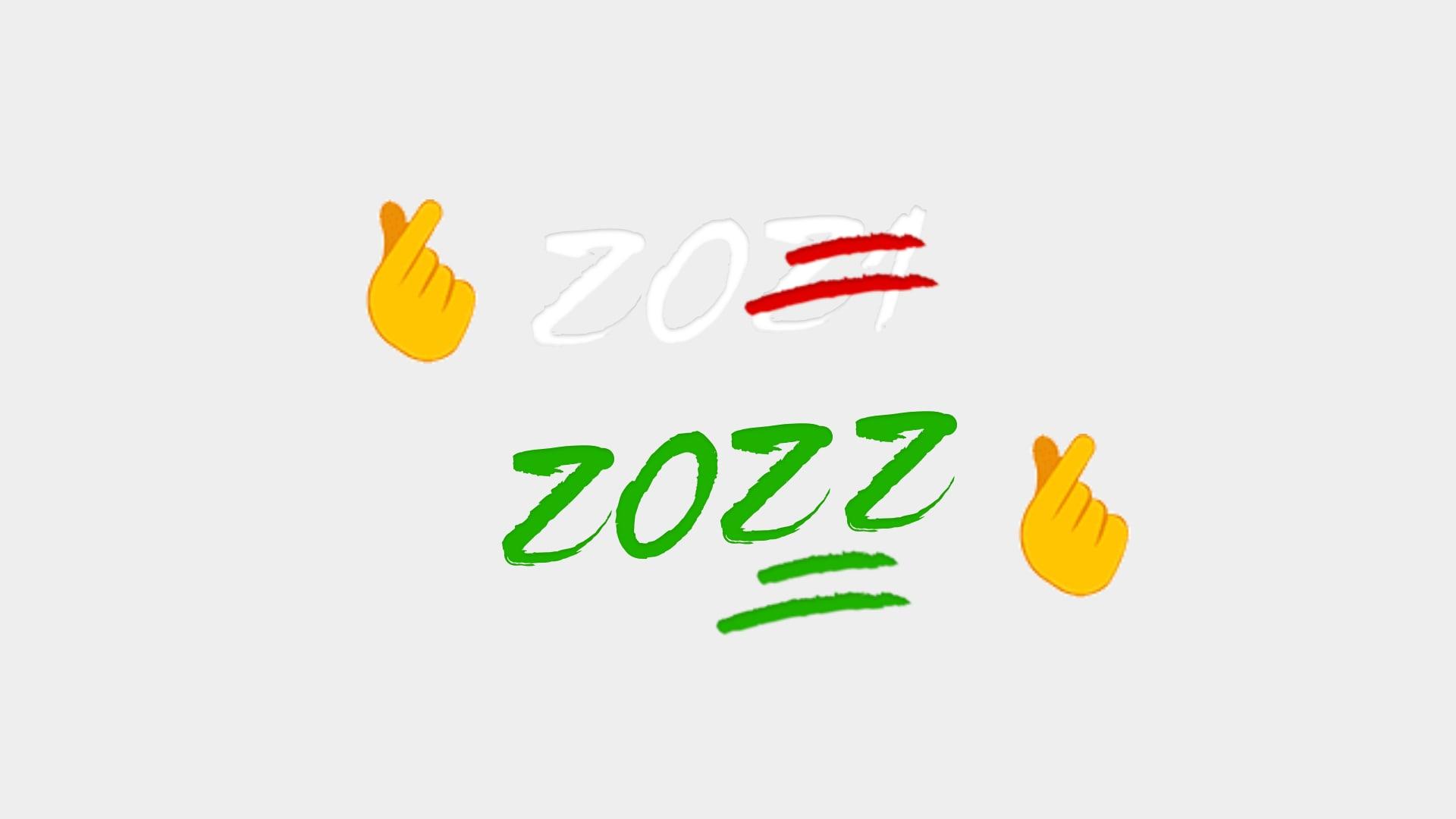 nowe emoji 13.1 Unicode 14 kiedy jakie nowe emotki