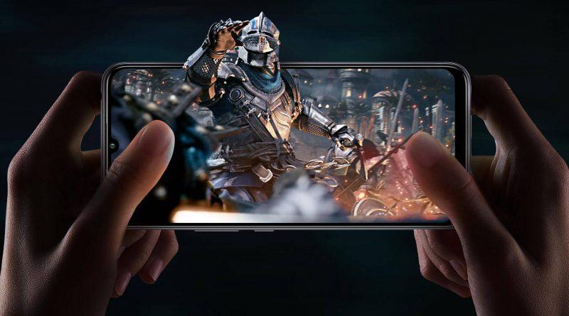 kiedy premiera Xiaomi Mi 10T Lite 5G cena plotki przecieki wycieki specyfikacja dane techniczne