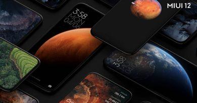 Popularny średniak Redmi dostaje MIUI 12. Na liście ponad 50 smartfonów