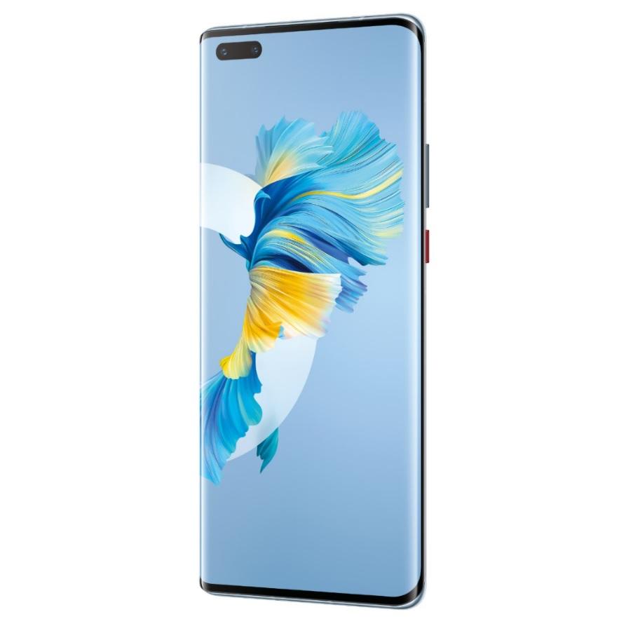 premiera Huawei Mate 40 Pro Plus cena 5G aparat specyfikacja dane techniczne opinie kiedy przedsprzedaż