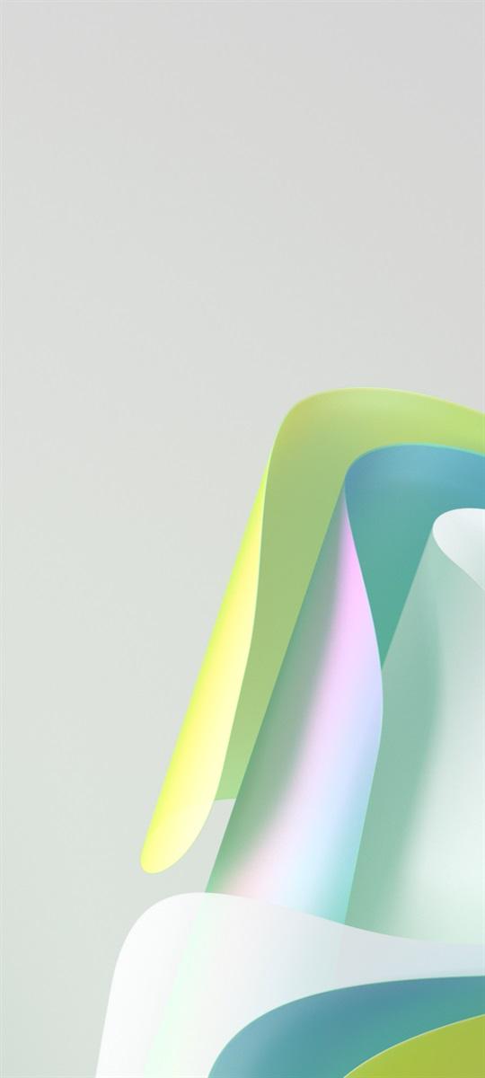 premiera OnePlus 8T oficjalne tapety