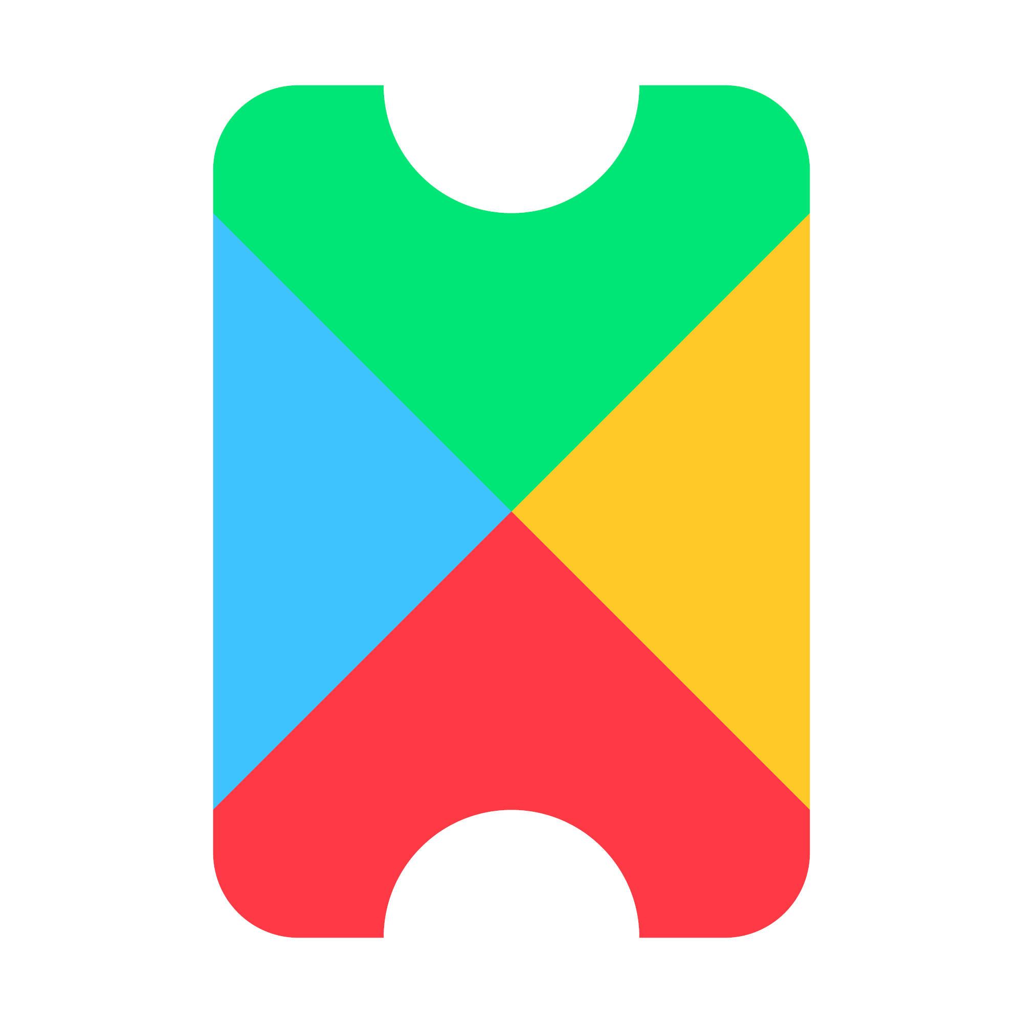 usługa Google Play Pass cena w Polsce opinie czy warto aplikacje gry Android