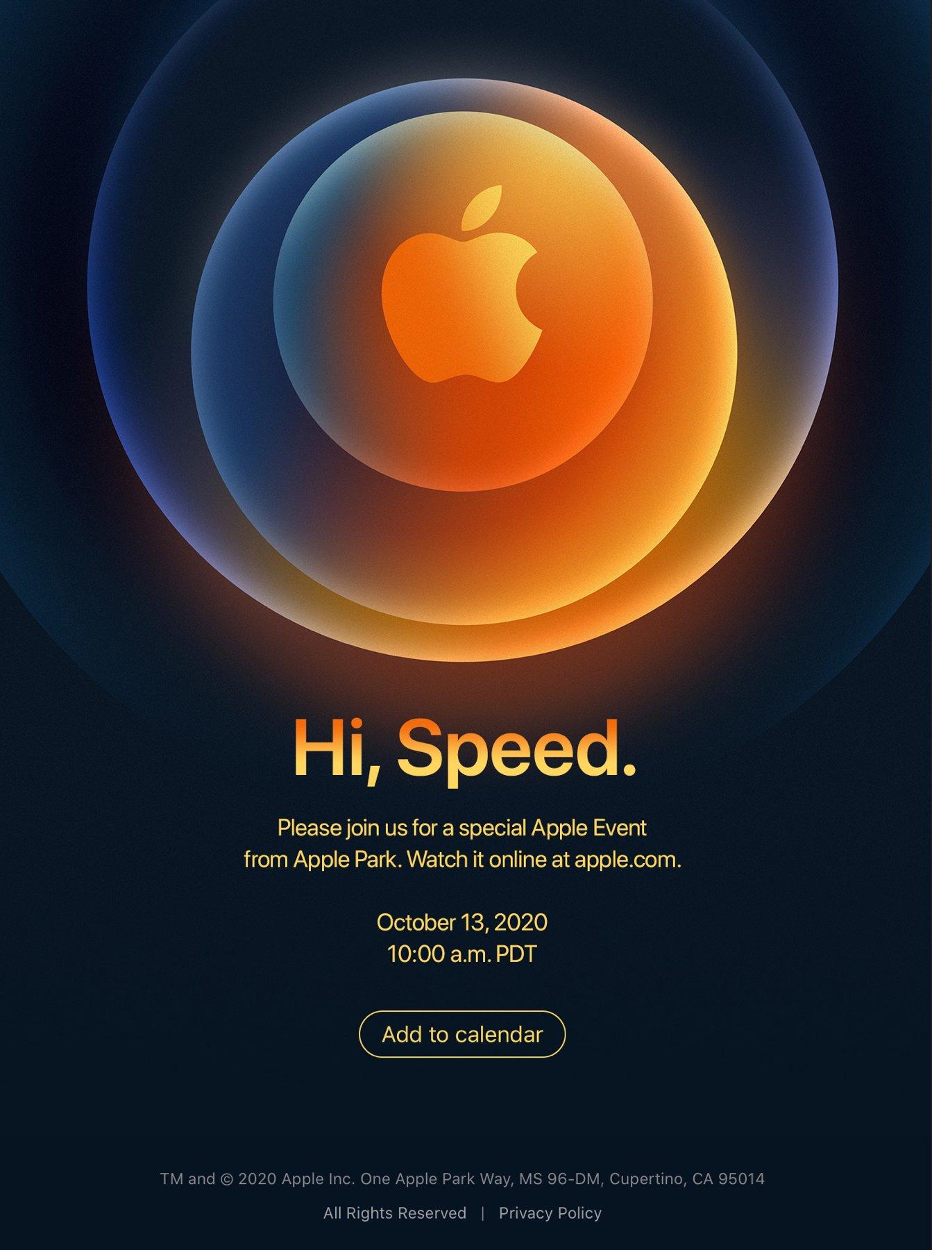 nowy HomePod mini cena kiedy premiera głośnik Apple iPhone 12