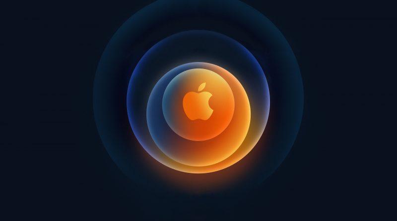 konferencja Apple iPhone 12 Pro aparat sensory kiedy premiera plotki przecieki wycieki