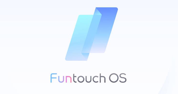 nakładka Vivo Funtouch OS 11 Android 11 co nowego nowościi aktualizacja