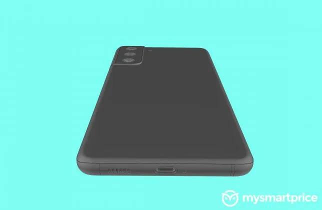 Samsung Galaxy S30 Plus rendery plotki przecieki wycieki specyfikacja dane techniczne schematy