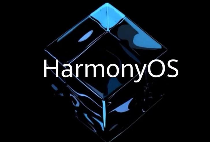 kiedy nakładka EMUI 12 Android 12 HarmonyOS Huawei co nowego nowości