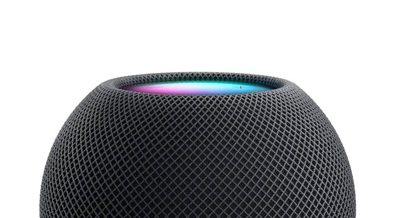 premiera HomePod Mini cena nowy głośnik Apple z Siri iPhone 12 opinie rendery