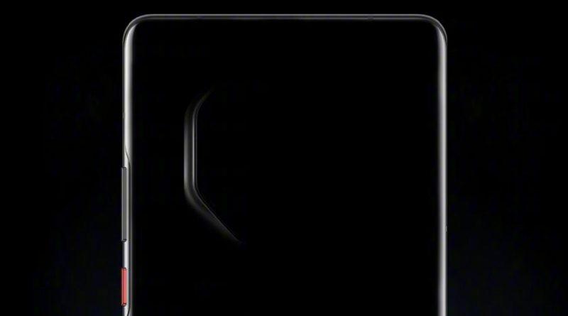 flagowiec Huawei Mate 40 Pro Plus cena jaki aparat specyfiakcja dane techniczne plotki przecieki wycieki
