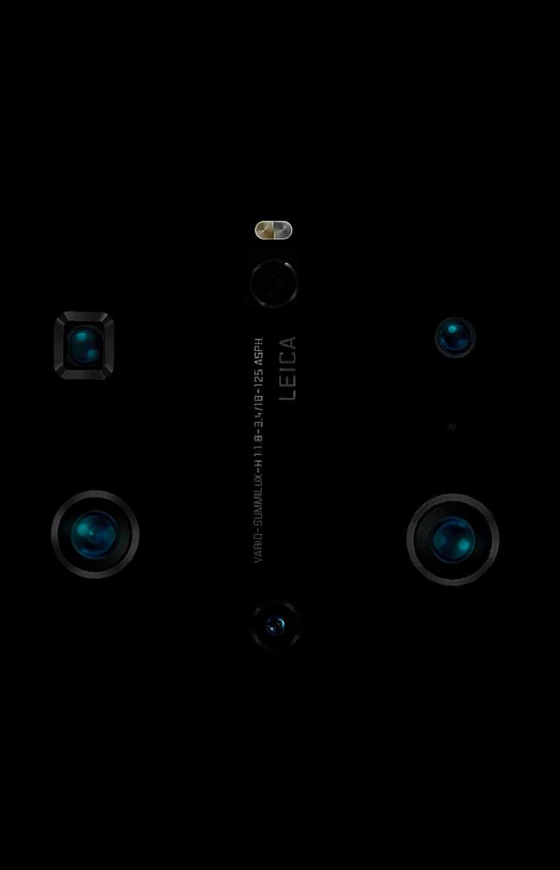 Huawei Mate 40 Pro Plus cena kiedy premiera jaki aparat specyfikacja dane techniczne plotki przecieki wycieki