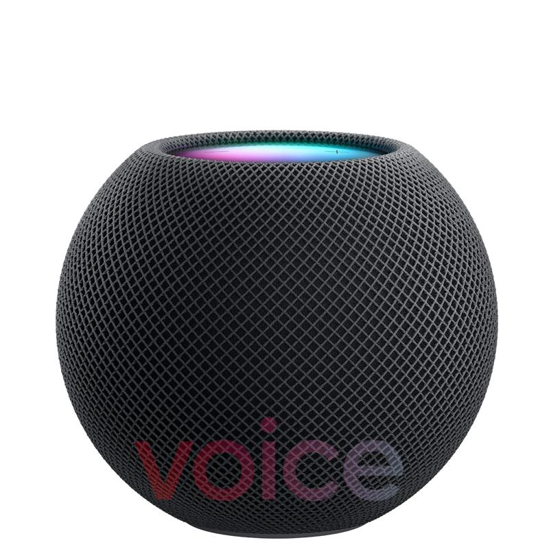 premiera HomePod Mini cena nowy głośnik Apple z Siri iPhone 12 opinie rendery