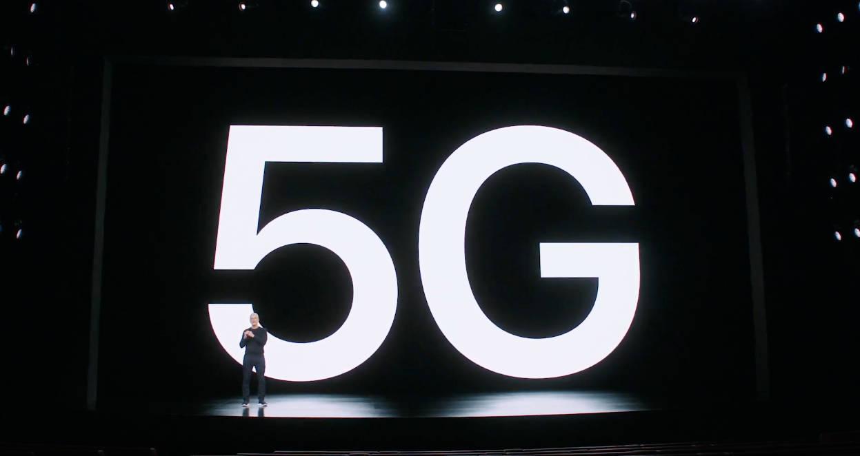 premiera iPhone 12 Pro Max cena w Polsce 5G specyfikacja dane techniczne co nowego nowe funkcje