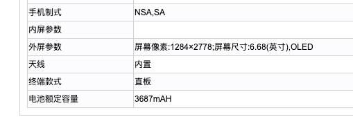jaka bateria w iPhone 12 Pro Max mniejsza niż w iPhone 11 Pro Max jak żyć
