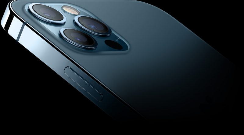 naprawa Apple iPhone 12 Pro Max aparat specjalne OIS co to specyfikacja dane techniczne DxOMark Mobile jaka bateria przedsprzedaż iPhone 12 Mini