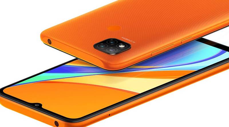 kiedy data premiery POCO C3 cena Xiaomi smartfon specyfikacja dane techniczne
