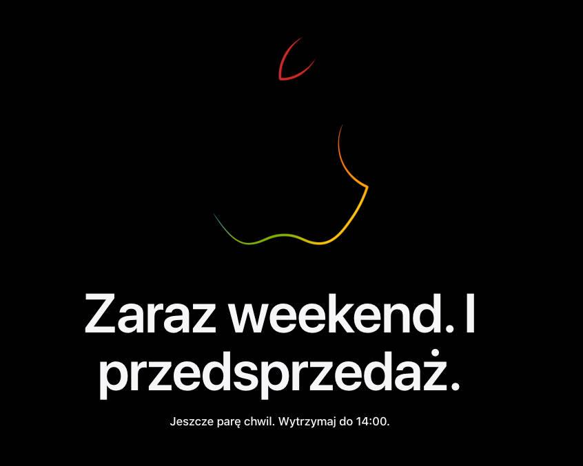 kiedy polska przedsprzedaż iPhone 12 Pro cena Apple opinie gdzie kupić najtaniej w Polsce