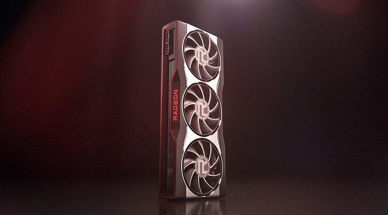 karta grafiki AMD Radeon RX 6900 XT GPU Big Navi kiedy premiera plotki przecieki wycieki specyfikacja dane techniczne