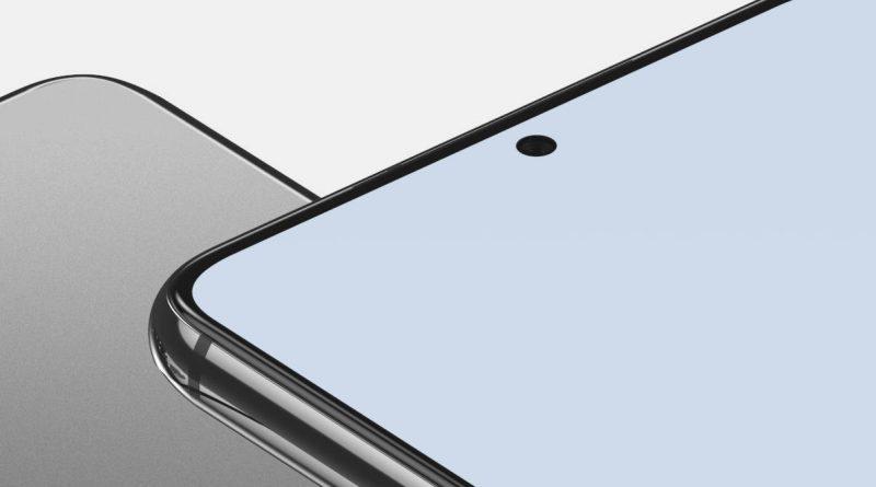 kiedy premiera Samsung Galaxy S30 Ultra rendery Onleaks plotki przecieki wycieki specyfikacja dane techniczne design