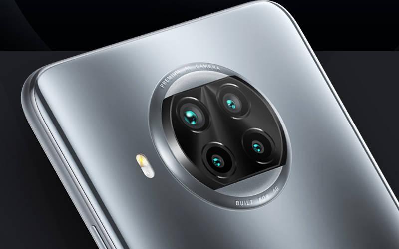 polska premiera Xiaomi Mi 10T Lite 5G cena w Polsce gdzie kupić najtaniej przedsprzedaż opinie