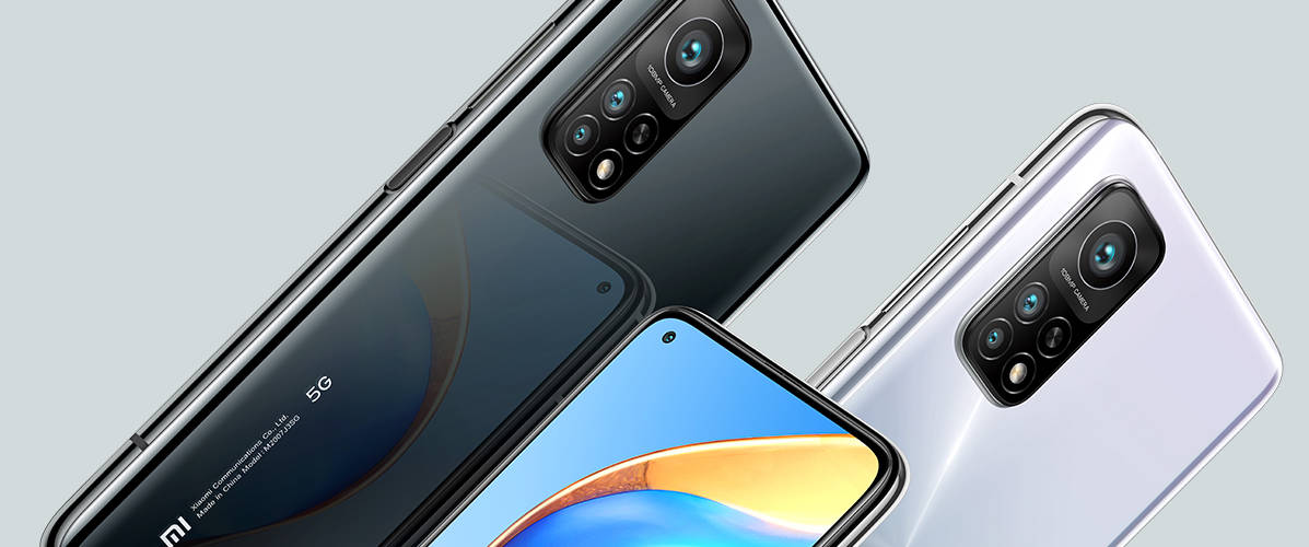 Xiaomi Mi 20 Pro kiedy premiera specyfikacja dane techniczne plotki przecieki wycieki Snapdragon 875