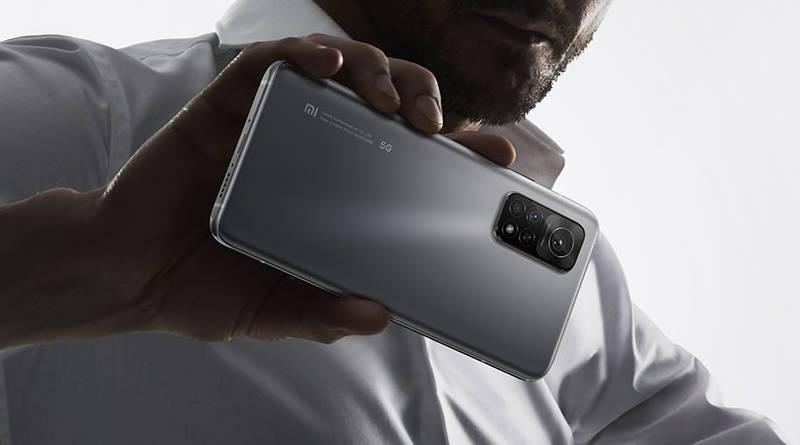 kiedy polska premiera przedsprzedaż Xiaomi Mi 10T Pro cena opinie specyfikacja dane techniczne gdzie kupić najtaniej w Polsce aparat Redmi Note 10 Pro gdzie oglądać live stream na żywo Facebook YouTube