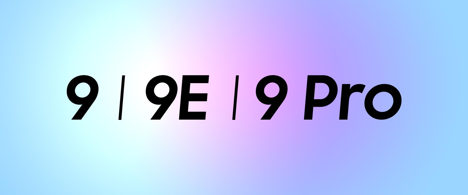 kiedy premiera OnePlus 9E smartfony 2021 plotki przecieki wycieki