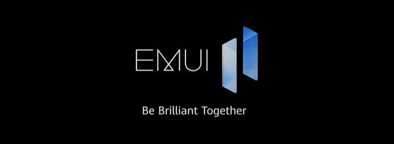 kiedy aktualizacja EMUI 11 Stable dla Huawei P40 Pro Mate 30 Pro harmogram