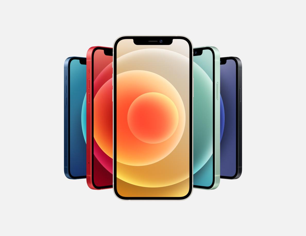 przedsprzedaż iPhone 12 Mini ceny cena kiedy opinie specyfikacja techniczna gdzie kupić najtaniej w Polsce