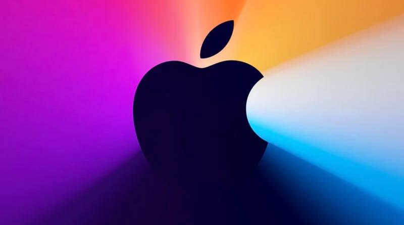 konferencja Apple One More Thing gdzie oglądać live stream na żywo tansmisja link YouTube
