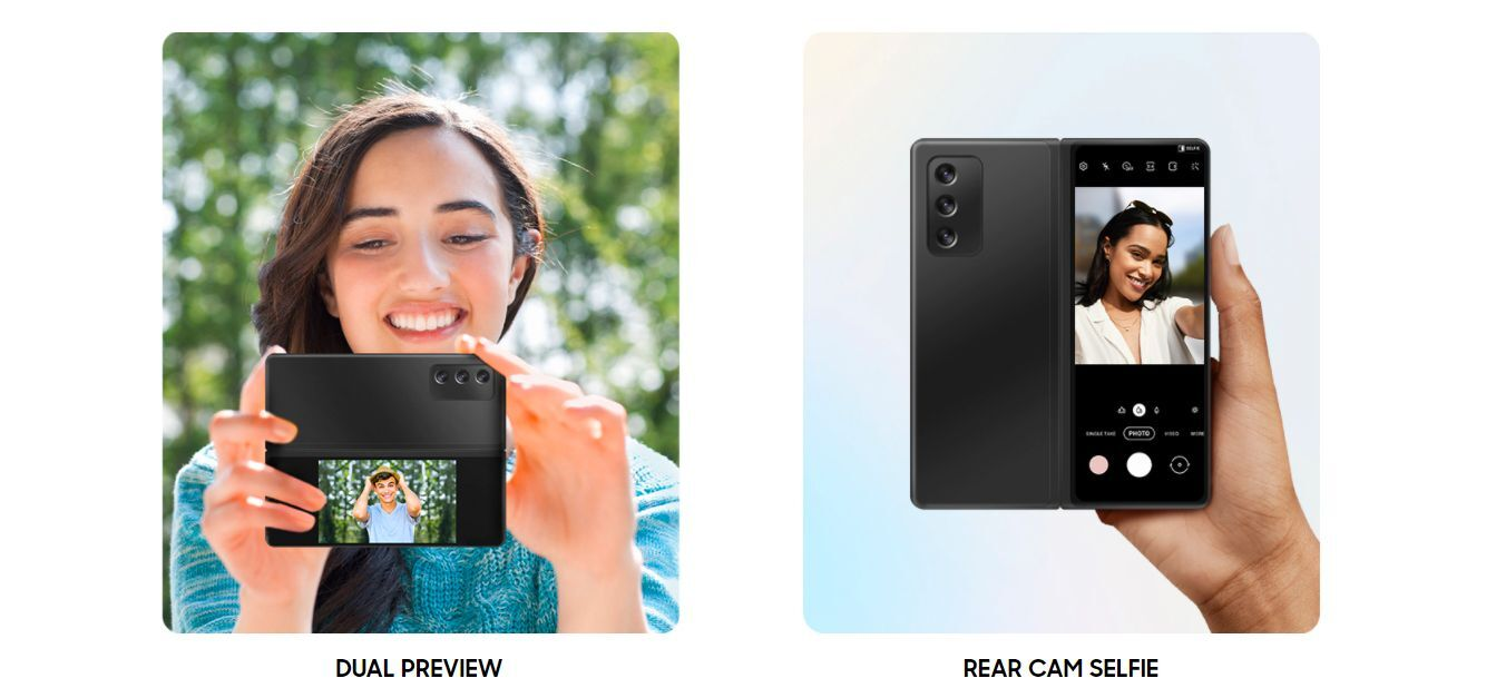 kiedy One UI 3.0 aktualizacja Samsung nowości co nowego wykaz zmian data premiery