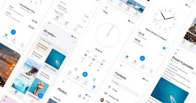 Huawei udostępnia harmonogram aktualizacji EMUI 11 dla Europy