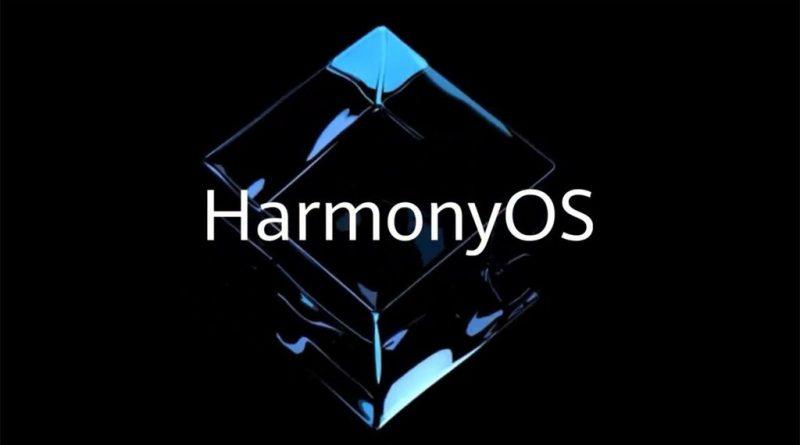 kiedy HarmonyOS 2.0 beta na smartfony Huawei