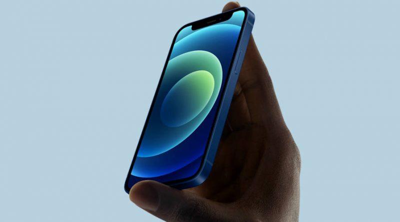 polska przedsprzedaż Apple iPhone 12 Mini cena ograniczenia moc ładowania ładowarka MagSafe wersje gdzie kupić najtaniej w Polsce aparat DxOMark Mobile